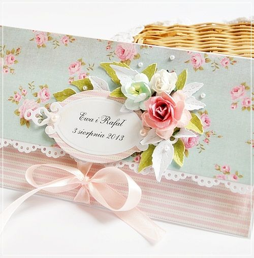 weeding envelope