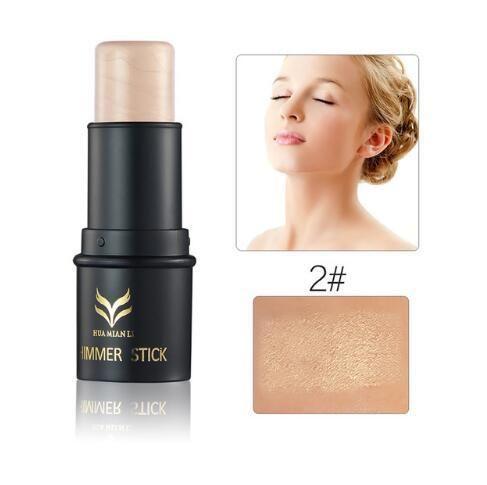 Contour Makeup 3D (sold seperatly)