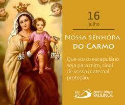 IMAGENS DE NSRA DO CARMO - Pesquisa Google
