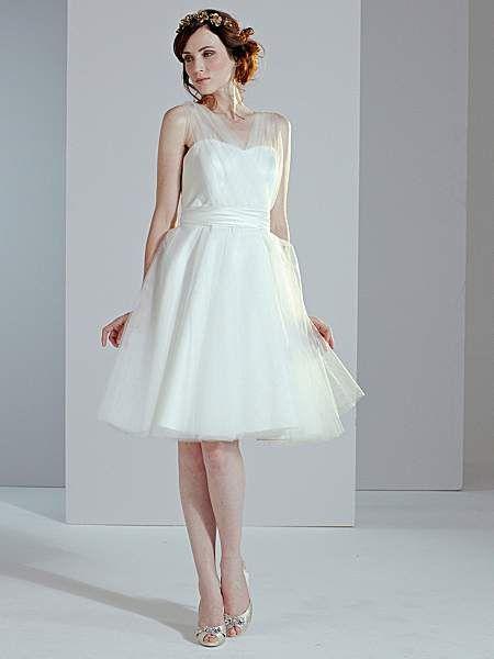 Maria wedding dress phase eight evening