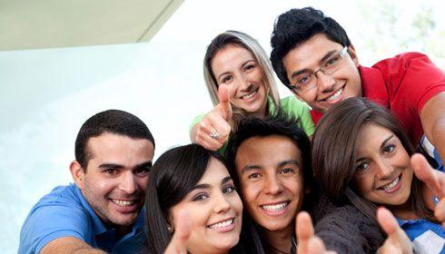 बैचलर डिग्री क्या है ?   इंडिया में बैचलर डिग्री को ग्रेजुएट डिग्री या ग्रेजुएशन समझा जाता है. In India Bachelor degree is understood as Graduate degree or Graduation.
