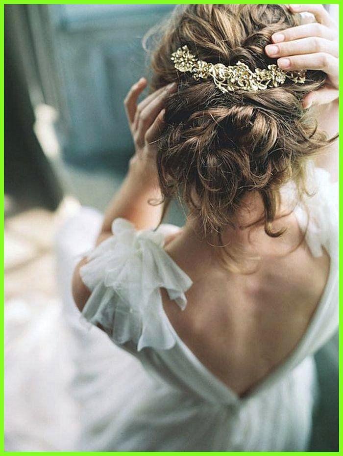 10+ Mariage coiffure maquillage ordre le dernier