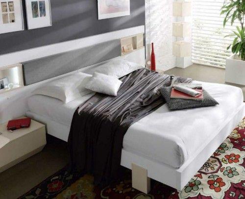 ms de 20 ideas increbles sobre dormitorio matrimonio moderno en pinterest dormitorios matrimonio modernos dormitorios modernos y dormitorio moderno