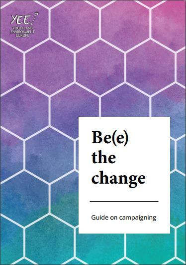 http://www.yeenet.eu/images/stories/PUBLICATIONS/Booklets/Bee_the_change.pdf