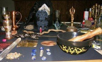Money cleansing spells, +27787821192 chase away bad luck from your business and make more profits. Am prof.jamiru   jamiru