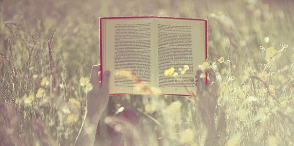 7 Books That Will Violently Shift Your Perspectives | High Existence