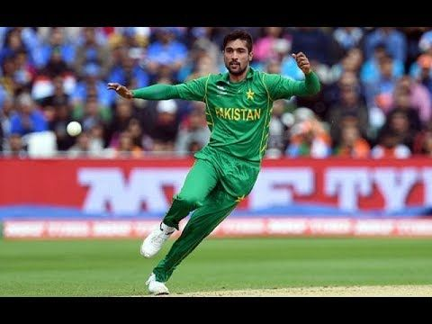 Pakistan vs Sri Lanka Live  Streaming (Live score) || ICC Champions Trop...