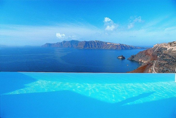 - https://weddingingreece.com/5-things-to-do-after-your-wedding-in-santorini/