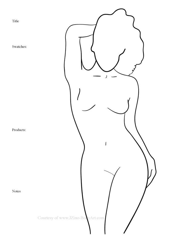 BodyTemplate3.jpg (1237×1600)