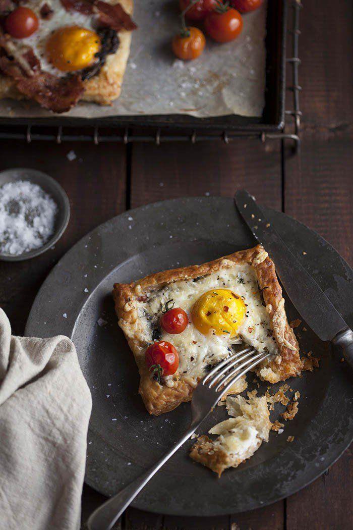 Φτιάξε πρωινό που σε κάνει να γουστάρεις να το τρως! - Provocateur