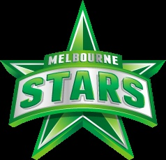 Melbourne Stars – Melbourne Cricket Ground – MCG : Australia