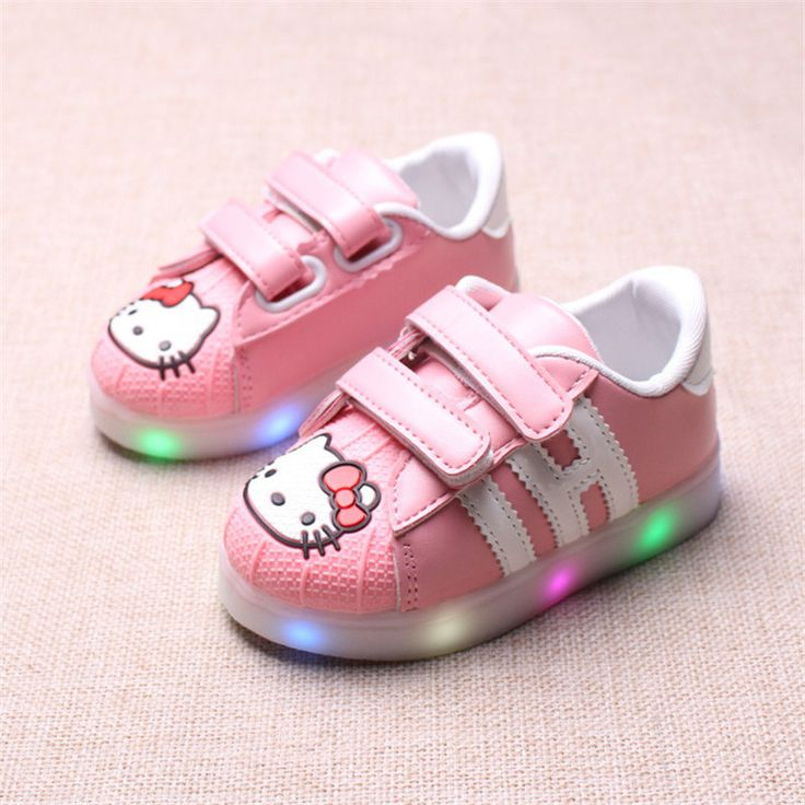 Toddler Baby Girl Boy Shoes Cat Tassel Soft Boots Toddler Casual Shoes N4zJ0xuO