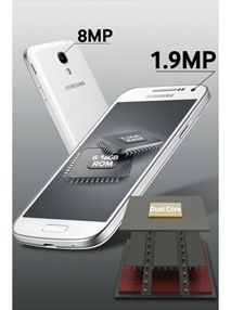 Samsung Galaxy S5 Around The Corner? Samsung Galaxy S4 Vs Samsung Galaxy S3…. Which Flagship To Buy