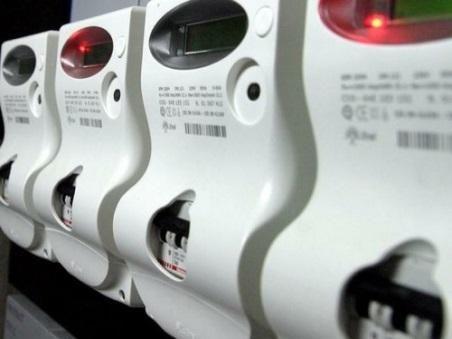 News* Energia: i contatori elettronici sono omologati? WWW.ORIZZONTENERGIA.IT #EnergiaElettrica, #Elettricita, #FornituraElettrica, #UtenzaElettrica, #UtenzaLuce
