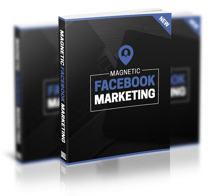 """Magnetic Facebook Marketing """"Step-By-Step, Newbie Friendly Traffic Method Makes Daily Paydays $343.24…Or More!2"""