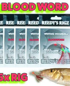 WHITING-RIG-RIGS
