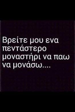 10c1be27386114ee5eb078807558784c.jpg (263×395)