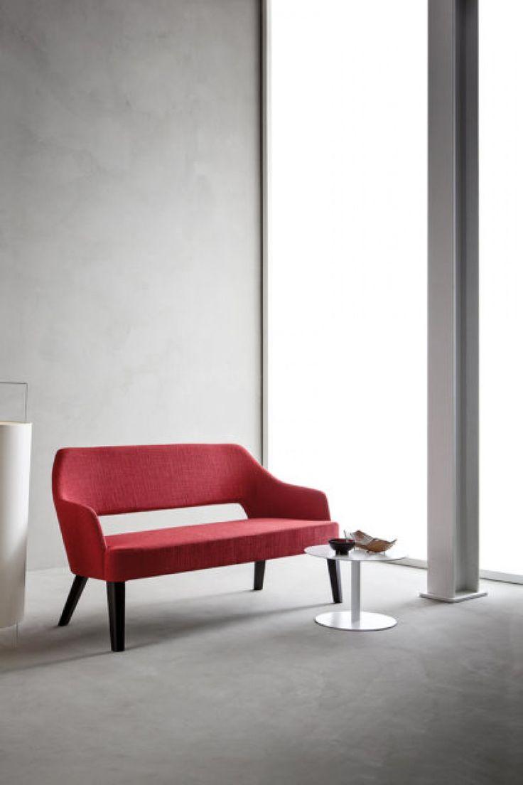 27 besten Lounge Sofas und Sesseln Bilder auf Pinterest | Sofas ...