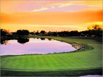 Arnold Palmer's Bay Hill Club & Lodge. Read more about why it made Best of Orlando's Best Golf list here!