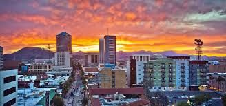 Image result for downtown