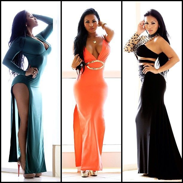 hispanic single women in campbell A foreign affair international dating service meet russian women latin women asian women colombian women & china women for love, 75 tours a year to meet russian, latin, colombian & chinese.