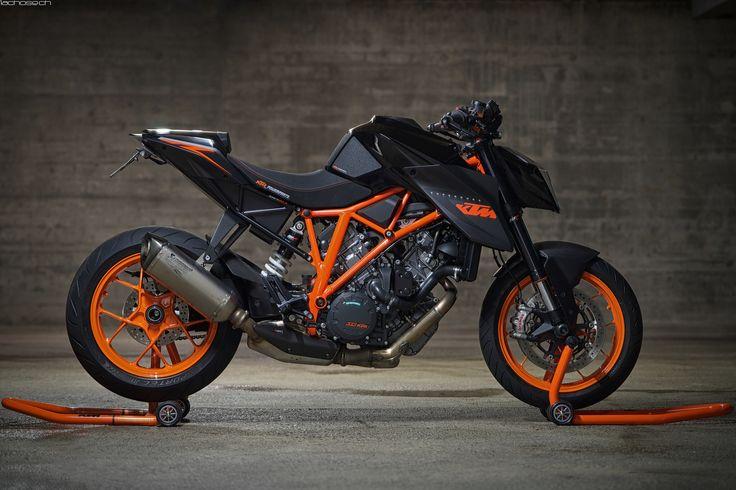 ktm superduke r 1290 motorcycles pinterest touring. Black Bedroom Furniture Sets. Home Design Ideas