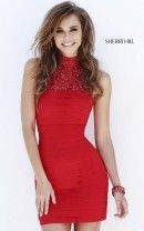 17 best images about Homecoming Dresses on Pinterest | Ruffle ...