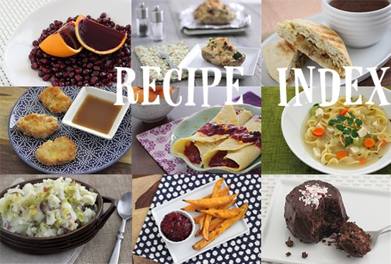 All recipes listed here are vegetarian; vegan recipes are noted as such. ThisVeggie Recipes, Easy Recipe, Veg Recipe, Veggies Recipe, Vegan Recipe, Best Recipe, Tasty Recipes, Vegetarian Recipe, Healthy Recipes