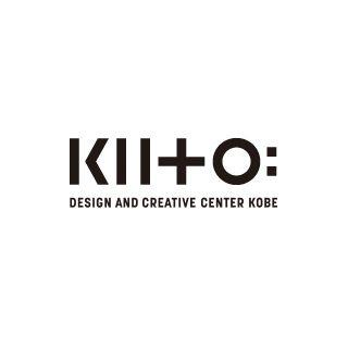 デザイン・クリエイティブセンター神戸のロゴマークです。 このロゴのコンセプトがWebサイトに書か�