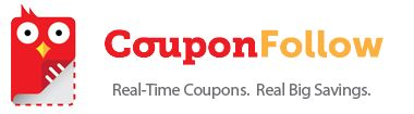 Motorcityreman.com Coupon Codes 2012 (up to 10% discount) - Latest promo codes for Motor City Reman