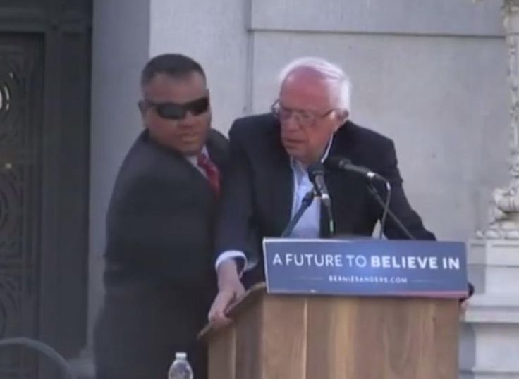 Another fine example of the BS and hypocrisy of the Left:  Enjoy reading and spreading around.  Daniel Greenfield's article: Bernie Sanders: Capitalist Pig  Link to Sultan Knish  Bernie Sanders: Capitalist Pig Posted: 27 Jun 2017 05:54 PM PDT When Bernie Sanders first came to Vermont, he bought a shack with a dirt floor with unemployment money. Last year, Bernie joined the company of Vermont's 1% and bought his third home.  The money that Bernie used his way to break the $1 million mark and…