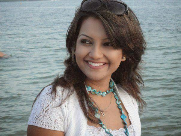 bd actress bindu biography definition