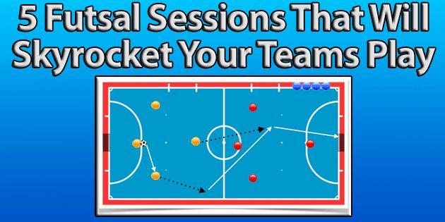 soccer training session plan pdf month