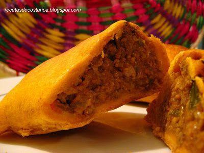 PATTY           INGREDIENTES PARA LA CARNE (RELLENO):            2     Libras de carne molida.         1     Cuchadarita     de Curry.    ...