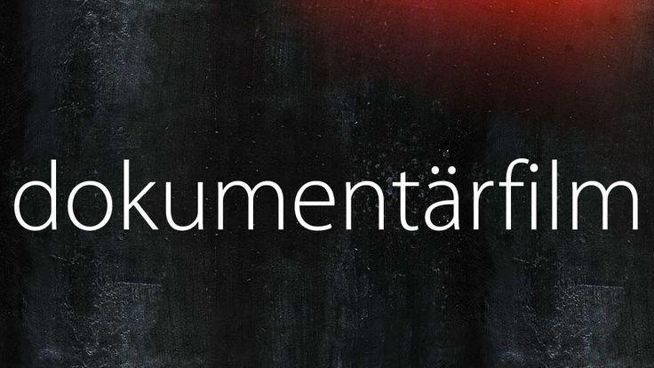 Svenska och utländska kvalitetsdokumentärer samt informativa faktadokumentärer från hela världen.