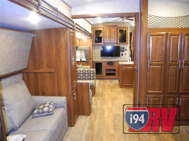 603 best images about awesome rvs on pinterest 5th for 2 bathroom 5th wheel