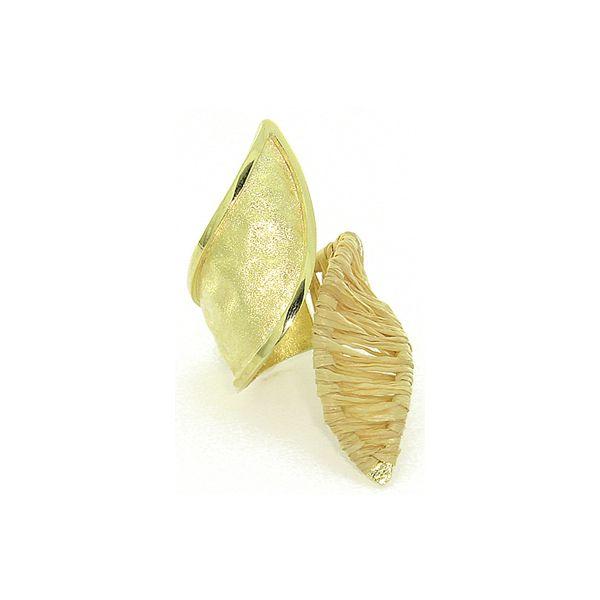 1293A  #jewelry #joyas #mexico #brasil #cristales #moda #mujer #woman #latina #naturaleza #fashion