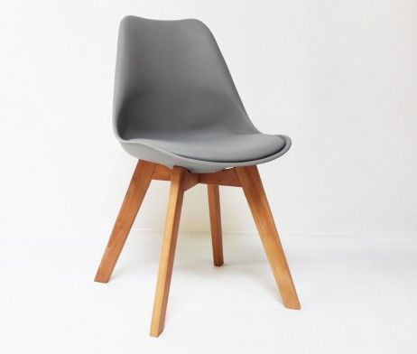 http://wallaceandpotter.co.nz/product/tyler-dining-chair-grey/