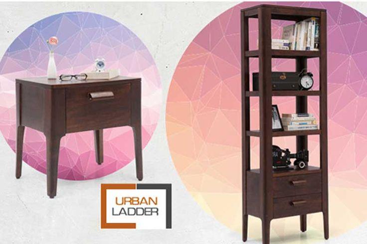 urban-ladder-L.jpg (780×520)