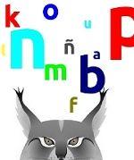 Programas de Software libre para Windows y GNU/Linux que ayudarán y animaran a nuestros/as alumnos/as o hijos/as a mejorar su proceso de lectura. Trabajo con la ruta fonológica y la ruta léxica. En Euskera y Castellano.