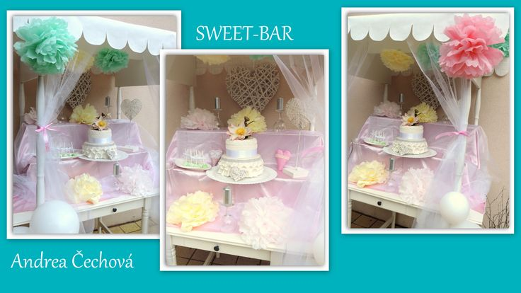 sweet bar , candy bar, sladký bar