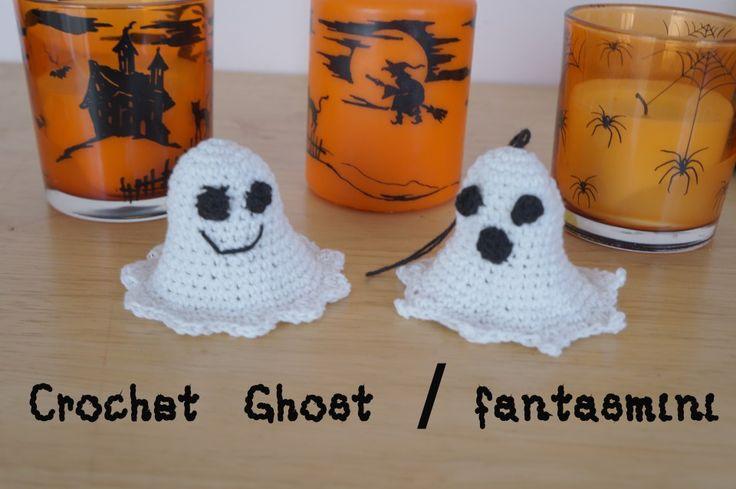 crochet-ghost-fantasmini