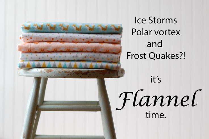 Soft and cuddly, 100% organic cotton receiving blankets in a fun selection of colourful prints
