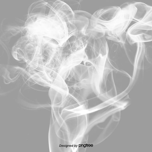 Elementos Flutuantes De Fumaca Branca Elemento Flutuador Simples Imagem Png E Psd Para Download Gratuito In 2020 Smoke Vector Smoke Background Clip Art