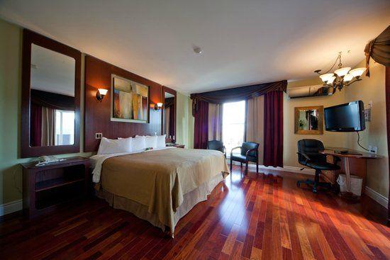 Book Quality Hotel Fallsview Cascade, Niagara Falls on TripAdvisor: See 676 traveler reviews, 700 candid photos, and great deals for Quality Hotel Fallsview Cascade, ranked #14 of 130 hotels in Niagara Falls and rated 4 of 5 at TripAdvisor.