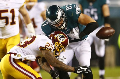 Eagles-Redskins game review: Listen to BGN Radio live on 97.5... #Redskins: Eagles-Redskins game review: Listen to BGN Radio… #Redskins