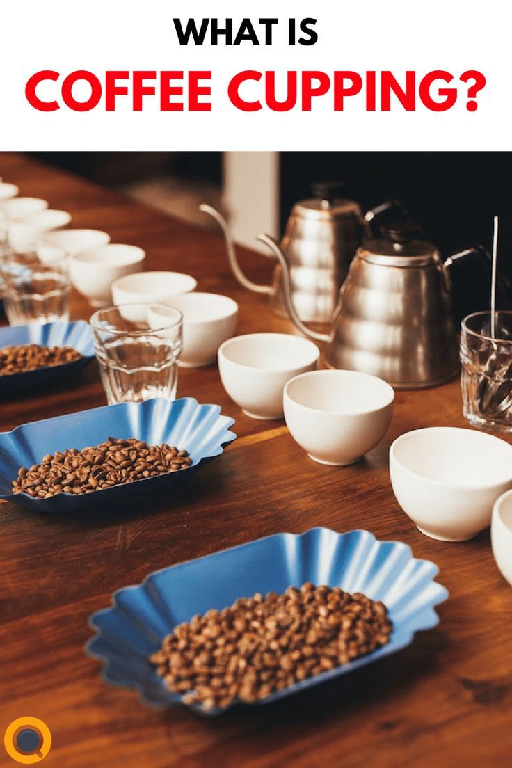 14+ What is coffee espresso roast ideas in 2021