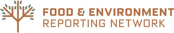 Food & Environment Reporting Network- independent, non-profit news organization that focuses on investigative reporting