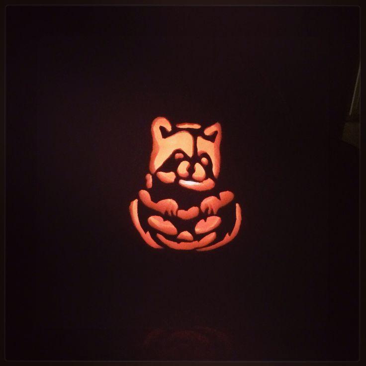 Images about jack o lantern designs on pinterest