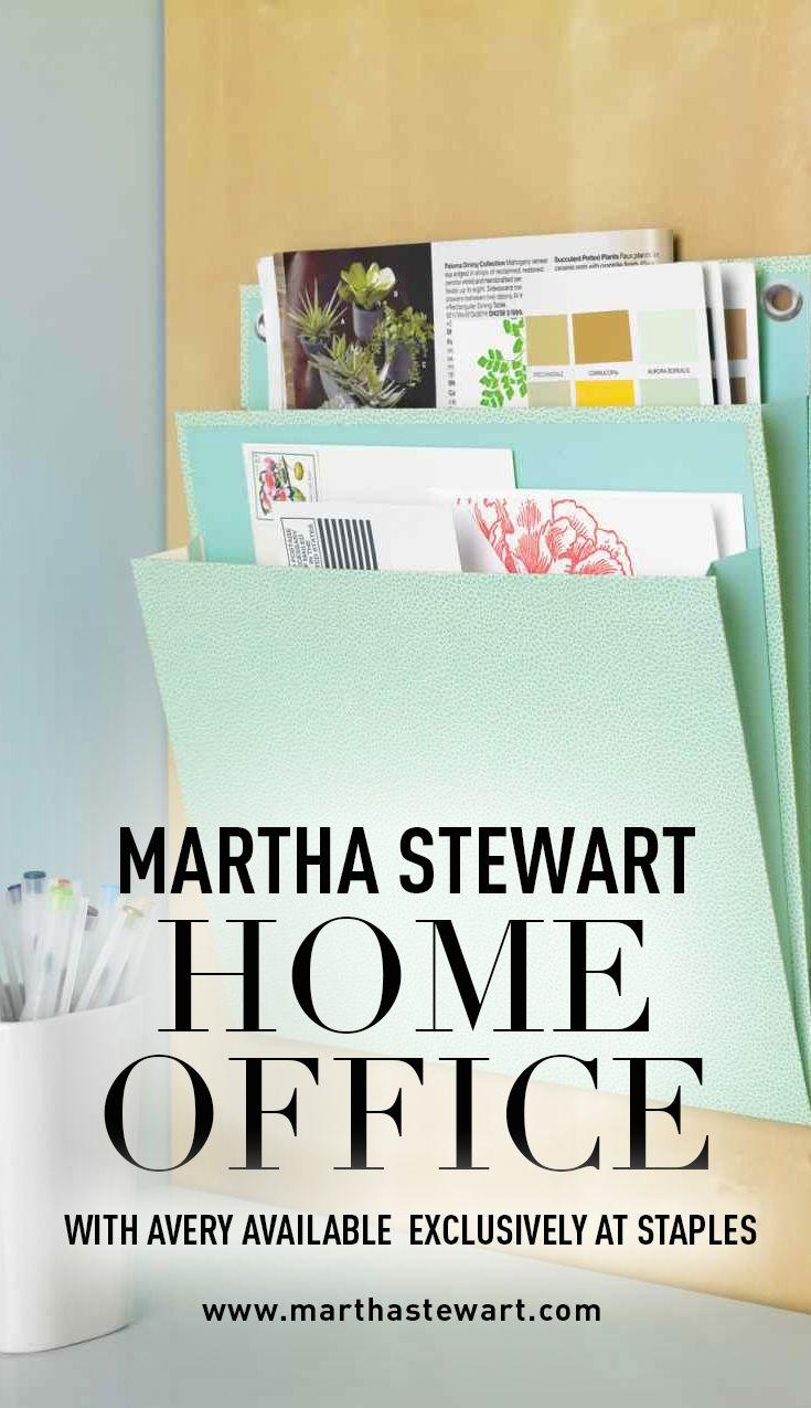 624 best images about organization and storage on pinterest martha stewart medicine cabinets Martha stewart home office design ideas